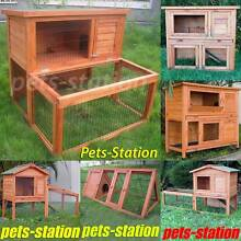 Wide Range of Rabbit Hutch available form $ 45 Dandenong South Greater Dandenong Preview
