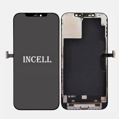 US For iPhone 12 Pro Max Incell Display LCD Screen Touch Screen Digitizer Repair