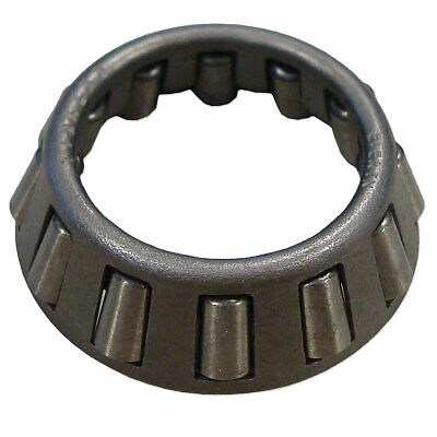 Steering Worm Shaft Bearing A G Bo Br Ao Ar  John Deere Jd7205  1071