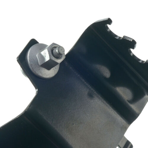 Front Right Ride Height Sensor For Buick Lucerne Cadillac