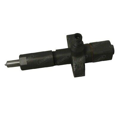 Fuel Injector Fits Massey Ferguson 20f 230 231 240 250 255 275 30e 30h 40b