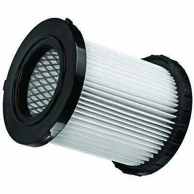 Wet Dry Vacuum Replacement Filter  - 1 Each for sale  Hibbing
