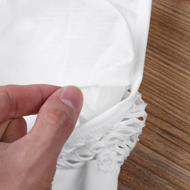Damen Klassische Sport BH Netz Top Shirt Bralette Büstenhalter Weste Unterwäsche