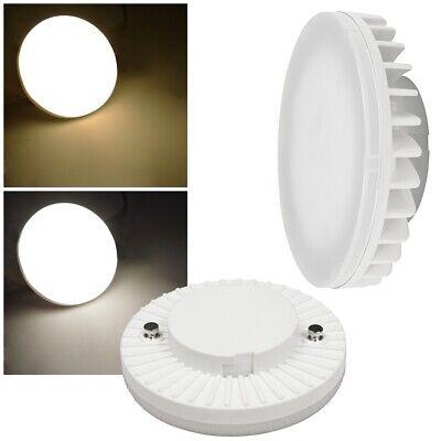 LED GX53 Leuchtmittel EEK: A+ 230V 3|8W 260|800lm / GX-53 Strahler Leuchte GX 53 ()