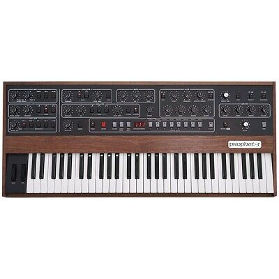 Sequential SEQ-1000 Prophet-5 61-key Analog Synthesizer Keyboard