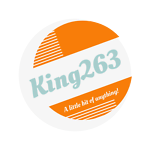 King263