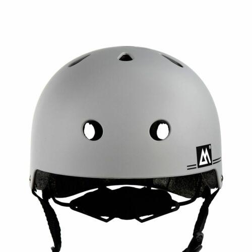 Magneto Kids Skate Helmet
