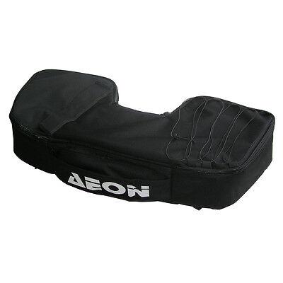 Gepäcktasche ATV Quad vorne soft bag AEON