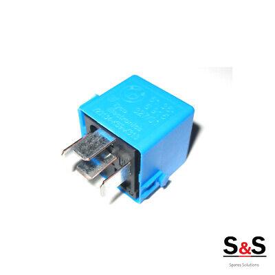 2 Stk Wellendichtring  Simmerring NBR 18x28x6-18//28//6 mm AS = WAS = DASL = TC