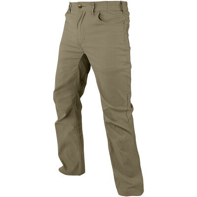 Condor Cipher Pants Mens Military Combat Army Hiking Trouser
