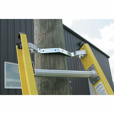Fiberglass Ladders Owner S Guide To Business And