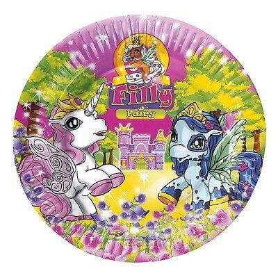 Fairy * Partyteller * Kindergeburtstag  (Fairy Party-teller)