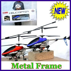 NEW-BIG-RC-GYRO-Helicopter-3-5CH-Remote-Control-68cm-Huge-Large-Coaxial-3-5-Xmas