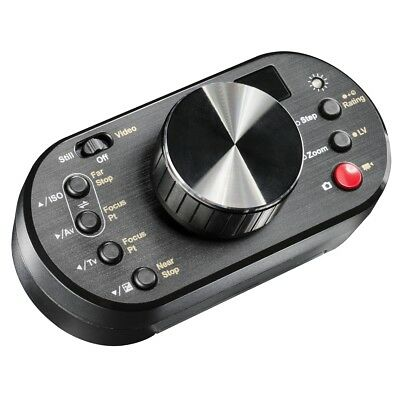 Aputure V-Control für Canon, Fernsteuerung für Canon EOS Modelle