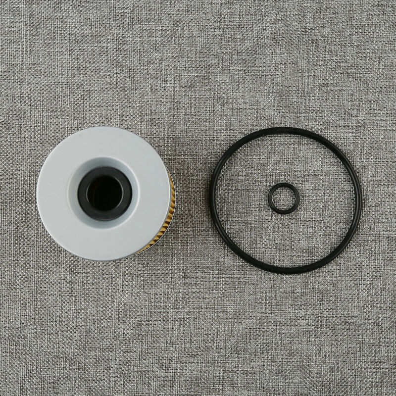 motorcycle oil filter for honda cb350f cb400f cb500k cb650