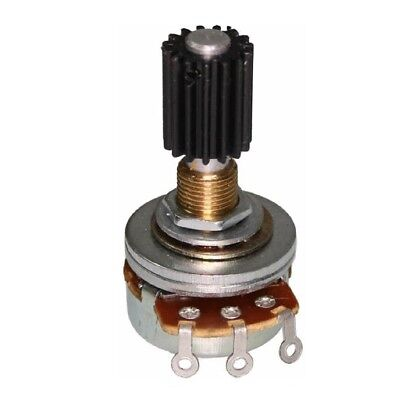 Potentiometer Wah 100k R-vwah-pot
