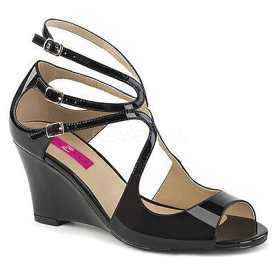 Pleaser Shoes Sale (SALE PLEASER Sexy 3