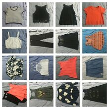 $5 CLOTHES ALL SIZES Kellyville The Hills District Preview