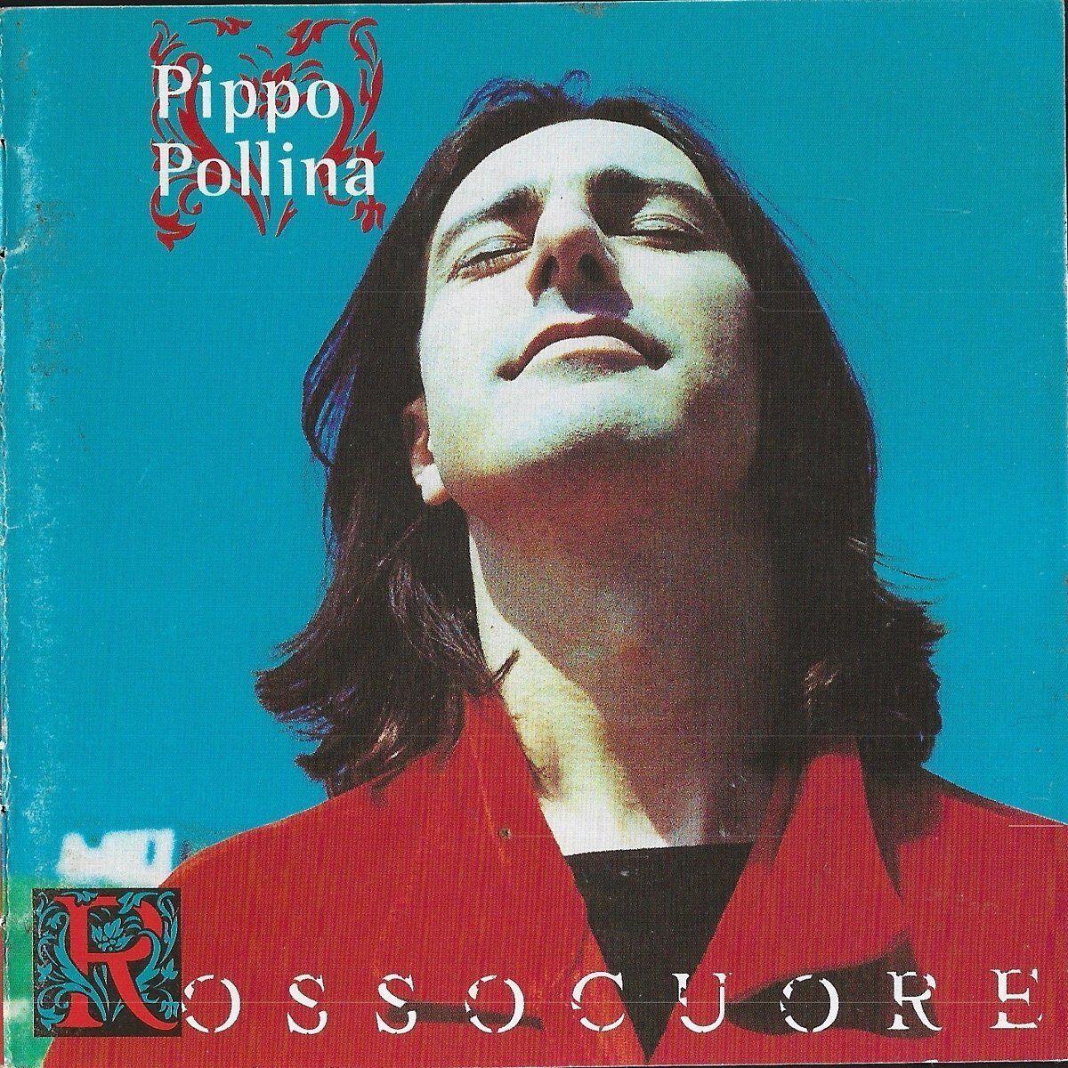 Pippo Pollina im radio-today - Shop
