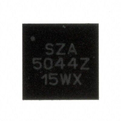 Rfmd 4.9-5.9ghz 1w Hbt Mmic Power Amp Sza-5044z Qty.2