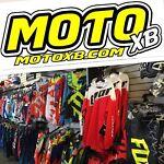 MOTOXB FLORIDA USA
