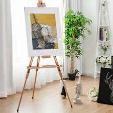Easels At Minimum 70% Discount Starting From $39.99
