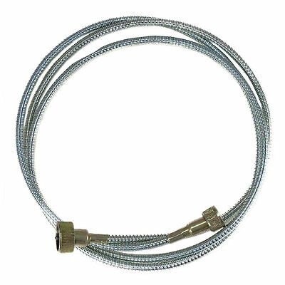 Tach Cable Super 77 88 99 1550 1600 1850 1750 1950 Oliver White 2-78 4-78 790