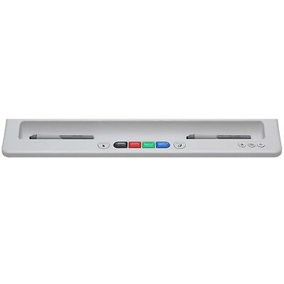 Smartboard Sbm680 Pen Tray - Smart Board M600 Series Pen Tray Pn 1019355