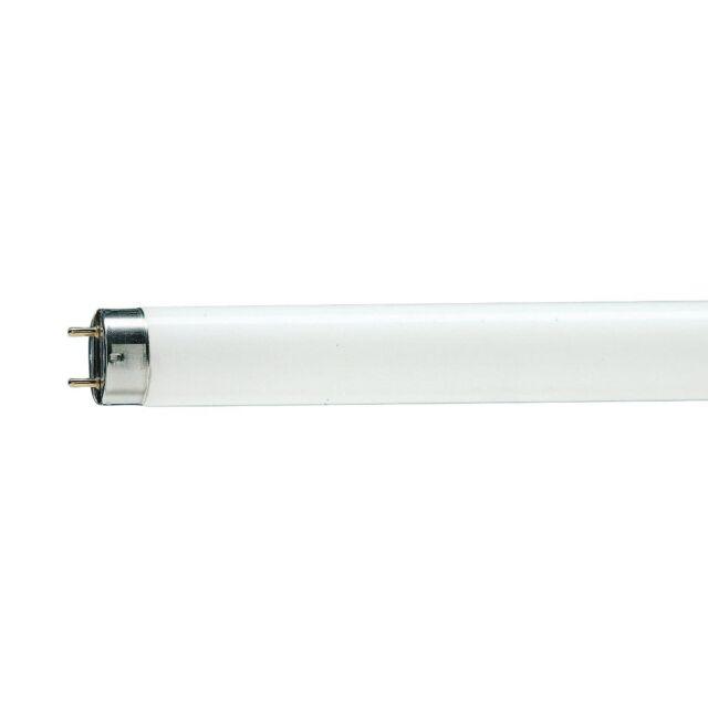Philips Leuchtstoffröhre MASTER TL-D De Luxe - T8, 965 Tageslicht - 36W - Lampe