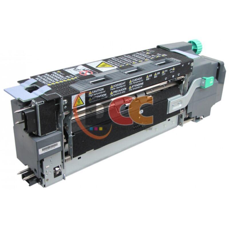 Oem A1dur71u22 Fusing Unit For Bizhub Press C6000 C7000 C70hc