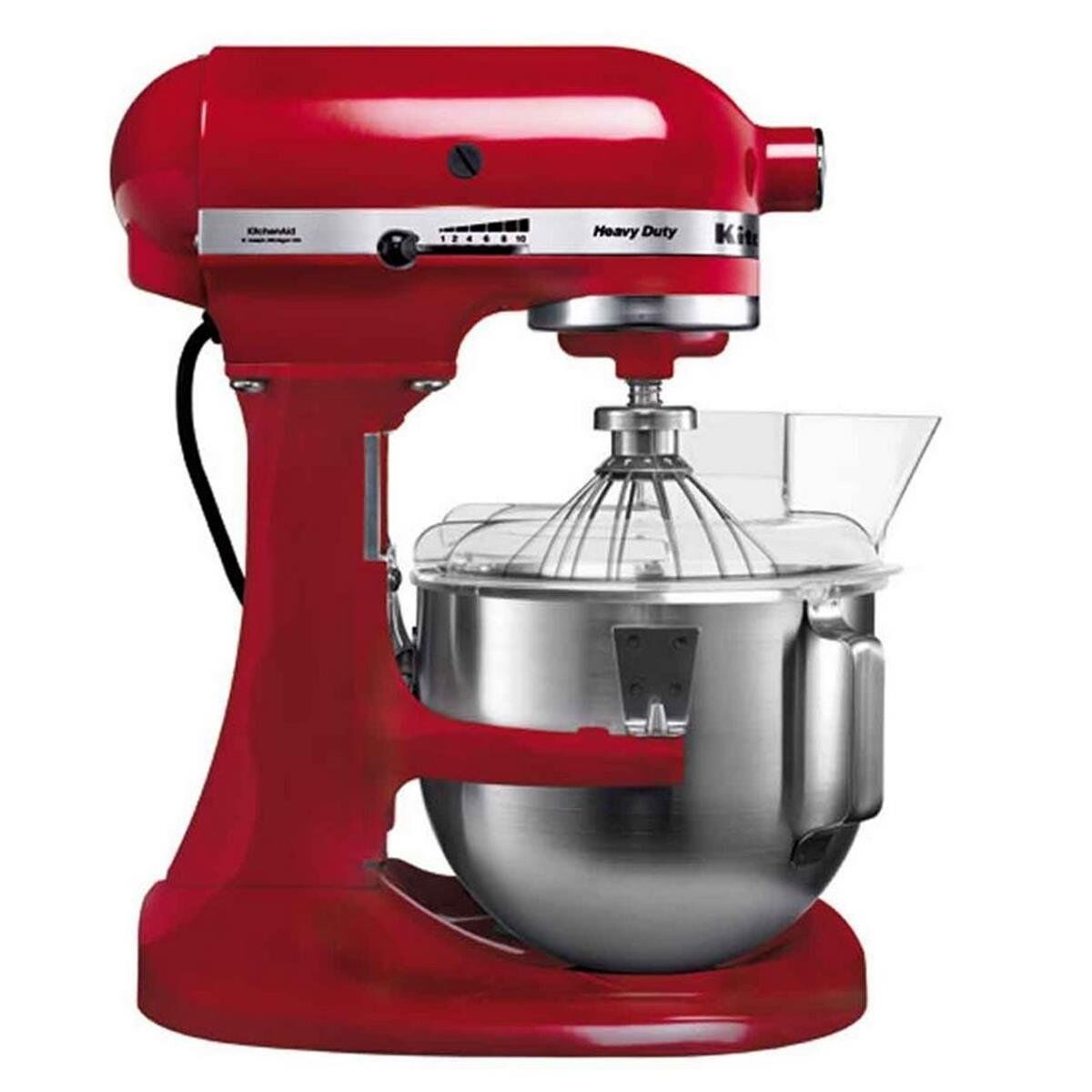 KitchenAid ARTISAN Küchenmaschine 5KSM175PS 4,8 Liter