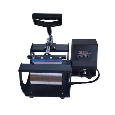 Bettersub Mug Heat Press Transfer Machine Sublimation For 6-11oz Coffee Mug Cup