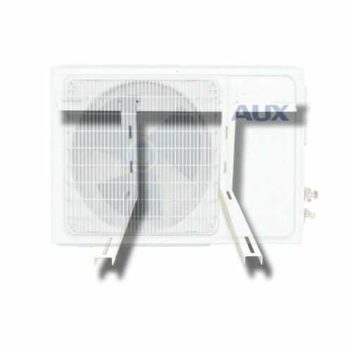 Wall Mounting Bracket for Mini Split Air Conditioner Universal A/C Outdoor Parts