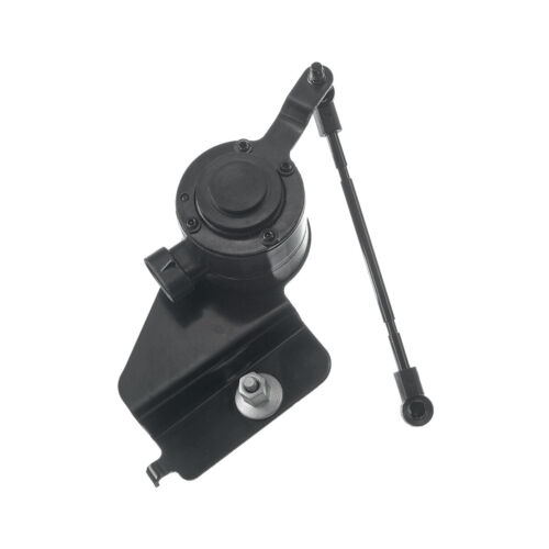 Suspension Ride Height Sensor Rear Right For Cadillac DTS
