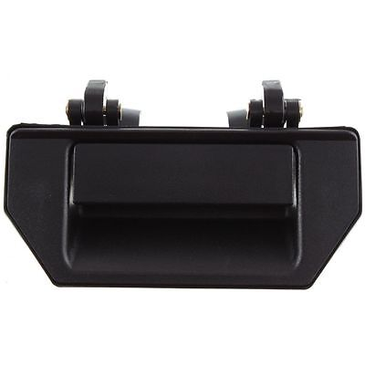 2000 Frontier Pickup (New Tailgate Handle for Frontier D21 Hardbody Pickup 906068Z360 NI1915101 )