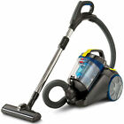 BISSELL Bagless Vacuums