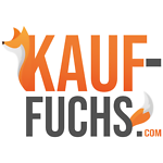kauf_fuchs_com