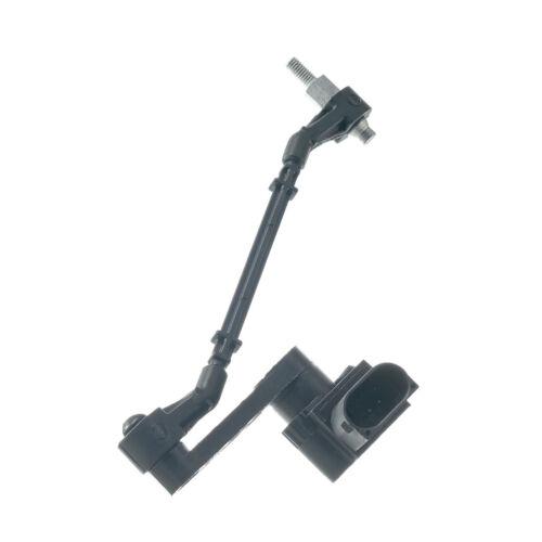 2xHinten Höhensensor Luftfederung Fahrhöhe Sensor für Range Rover II ANR4687
