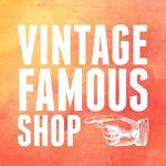 VintageFamous Shop