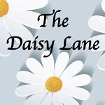The Daisy Lane