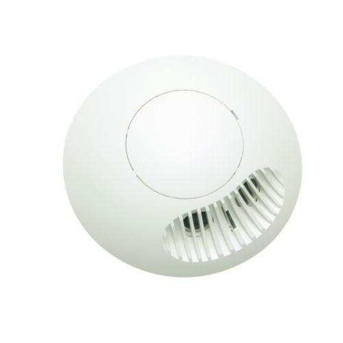 Hubbell OMNIUS2000 OMNI US Motion Sensor w/IntelliDAPT - 2,000 Sq Ft Coverage