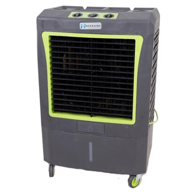 M150 Mobile Evaporative Cooler Hessaire HESM150