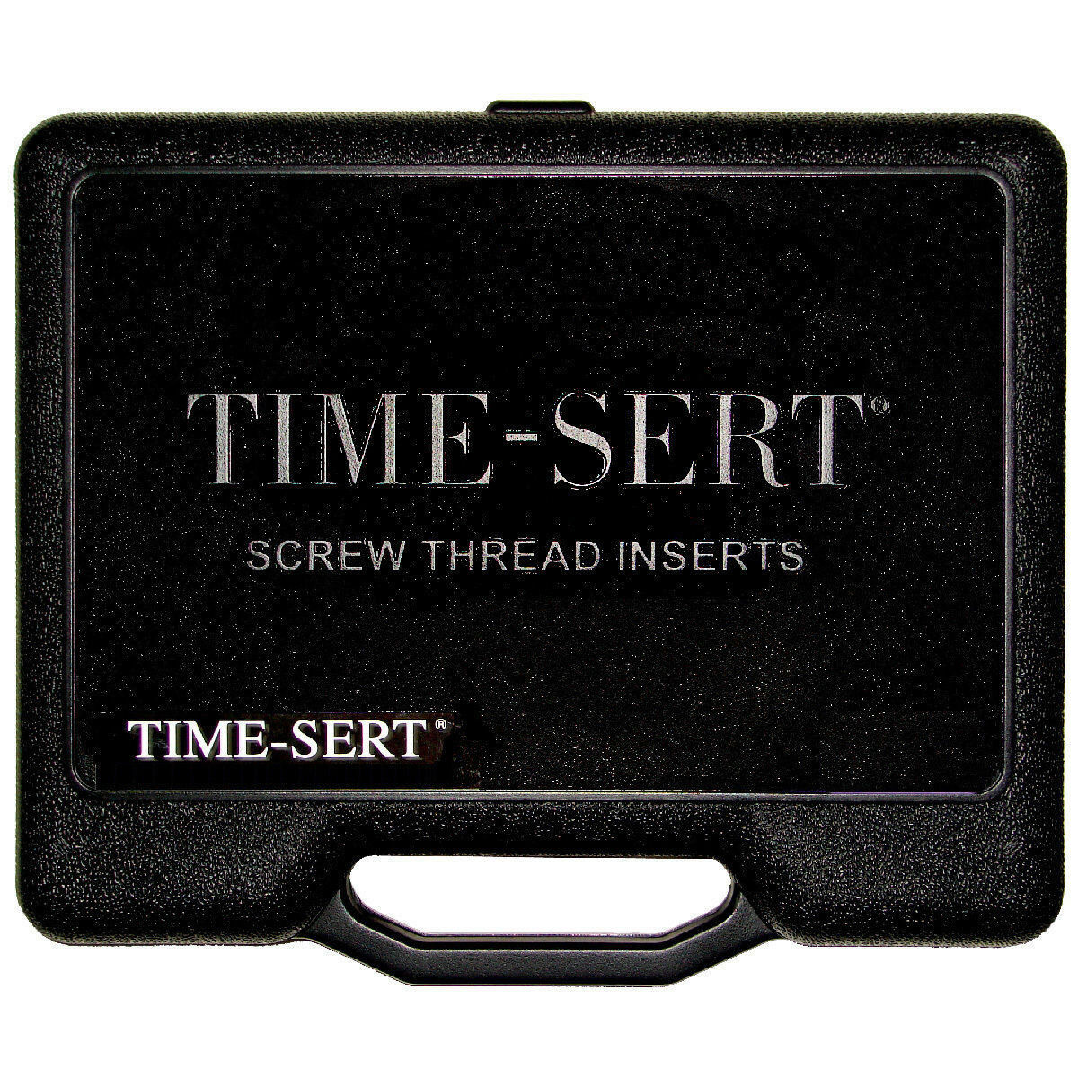 Time-Sert 2200 M11 x 1.5 Toyota Camry Rav4 Head Bolt Thread Repair Kit