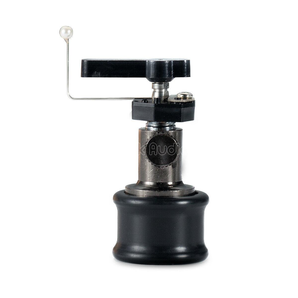 Douk Audio Automatic Tonearm Lifter Arm Lift For Lp
