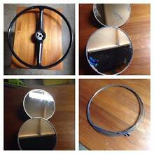 "VW 1960""s Kombi Split window Parts Strathfield South Strathfield Area Preview"