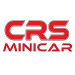 crs_minicar