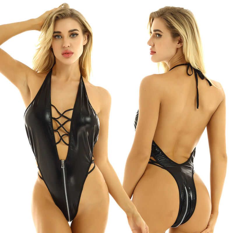 skin tight leotard Pin by roland porter on Beautiful Ladies of the Sports World ...