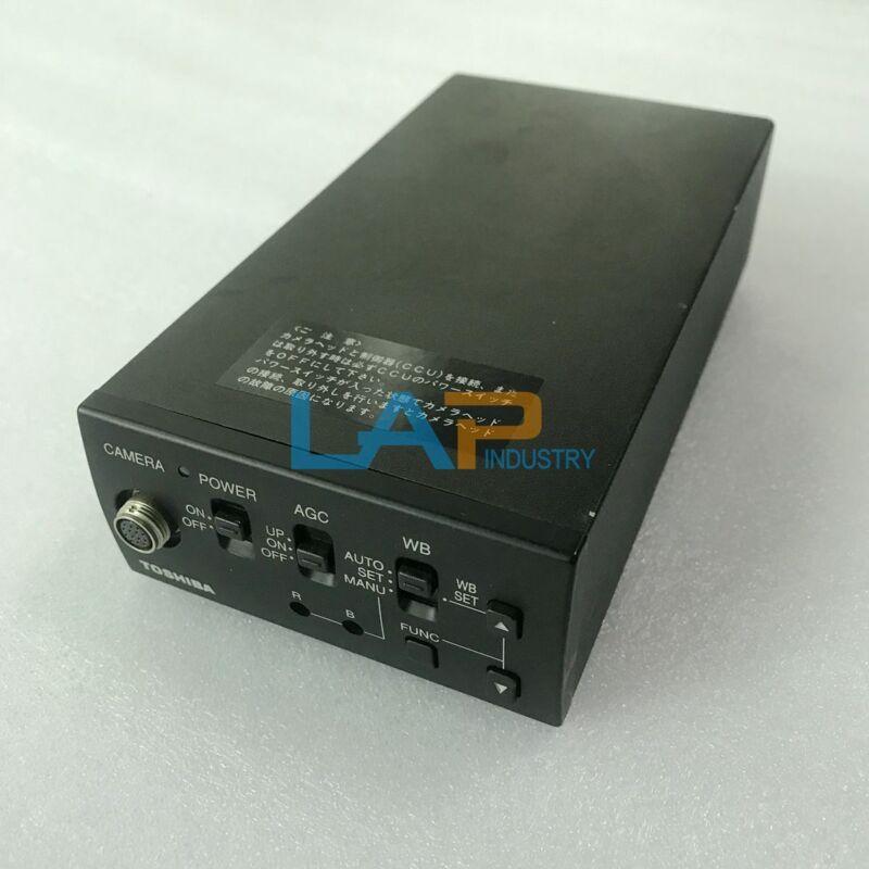 1Pcs Used For TOSHIBA controller box IK-CU44 DC12V / 310mA