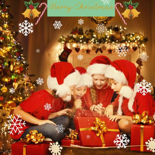 00d52f650364a 3Pcs Christmas Hat Deluxe Plush Velvet Santa Hat with Trim for Adults  Women Men