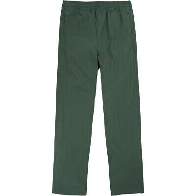 Topo Boulder Pants for Women